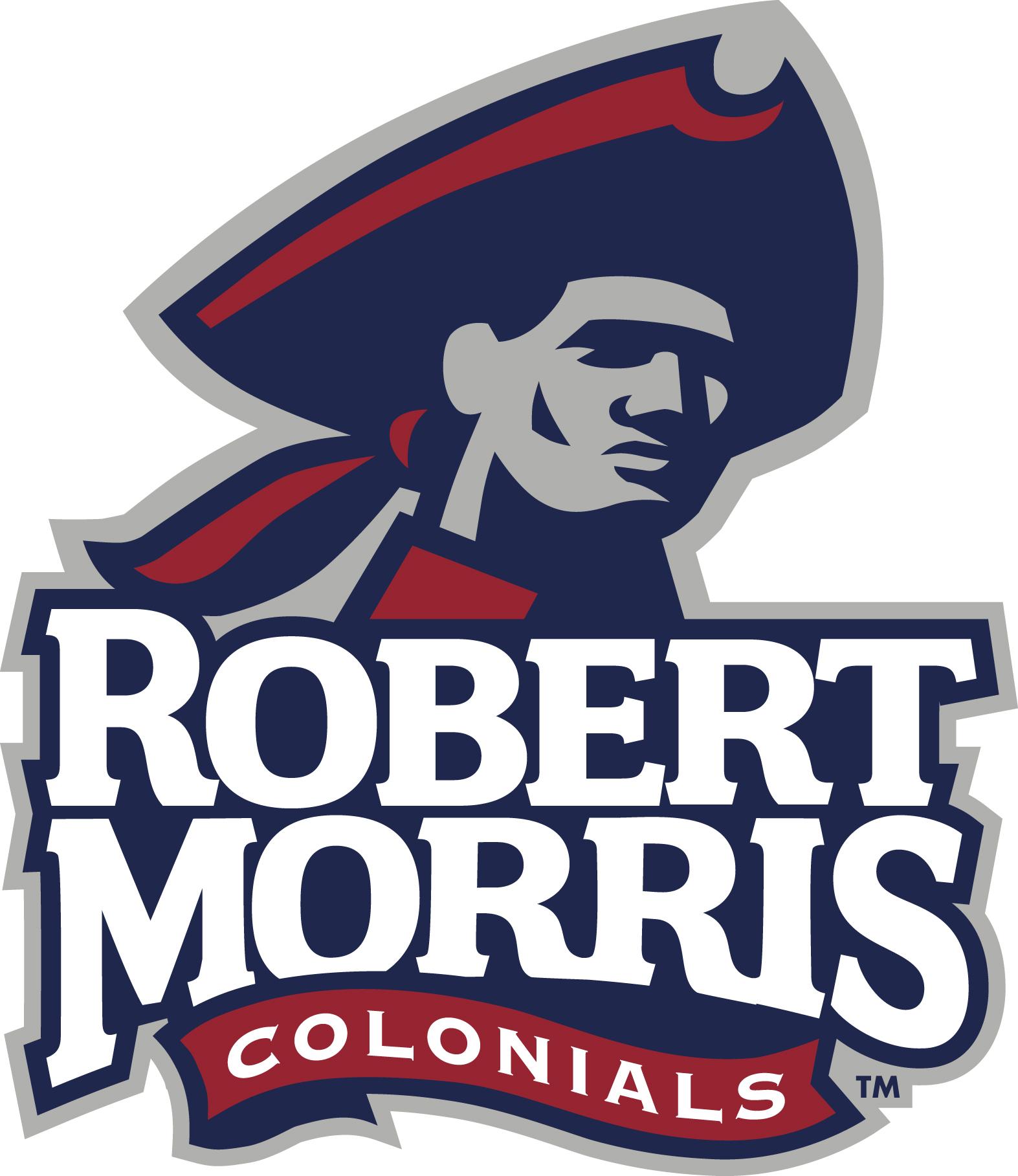 Robert Morris Colonials Lacrosse Roster