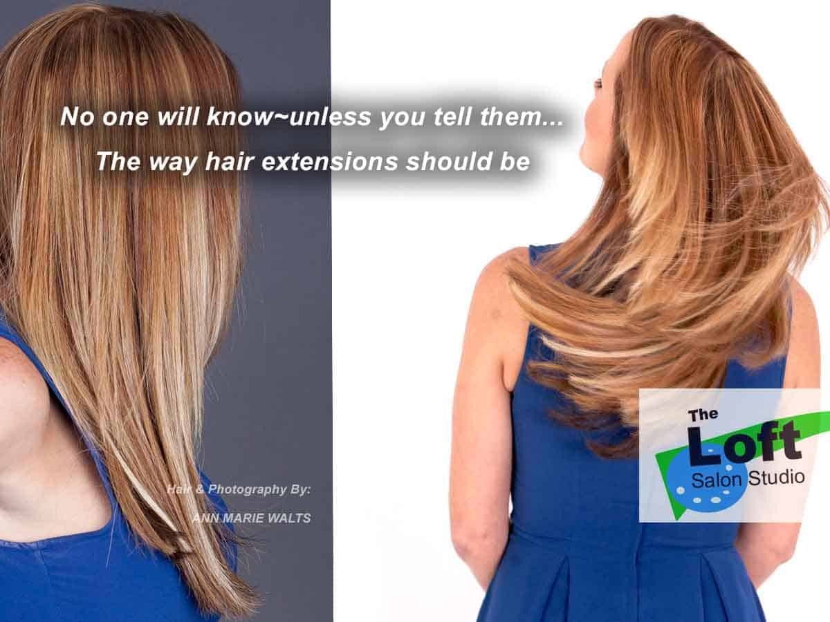 Human Hair Extensions Page 282 Of 475 30 Clip In Hair Extensions