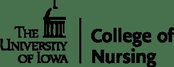 College of Nursing-Primary Lockup BLACK