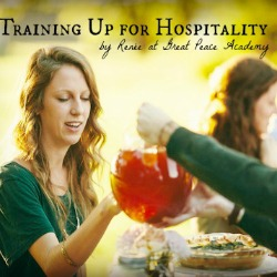 Training up for hospitality thumbnail