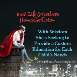 Custom Education for each Child