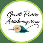 Great Peace Academy.com Button