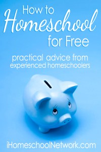 homeschool-for-free
