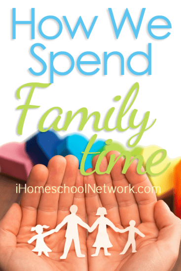 Family-Night