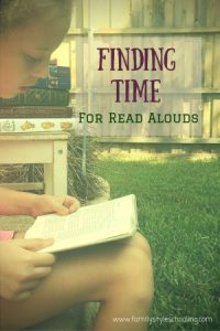 finding-time-2