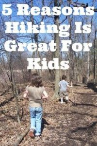 hiking-is-great-for-kids