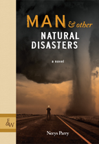 Man and Other Natural Disasters