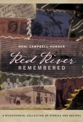 Red River Remembered