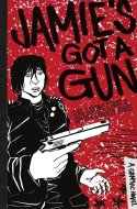 Jamies_Got_A_Gun_cover