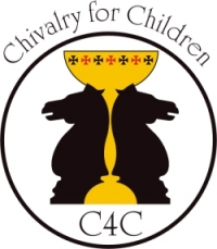Chivalry for Children