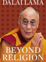 beyond-religion-ethics-dalai-lama