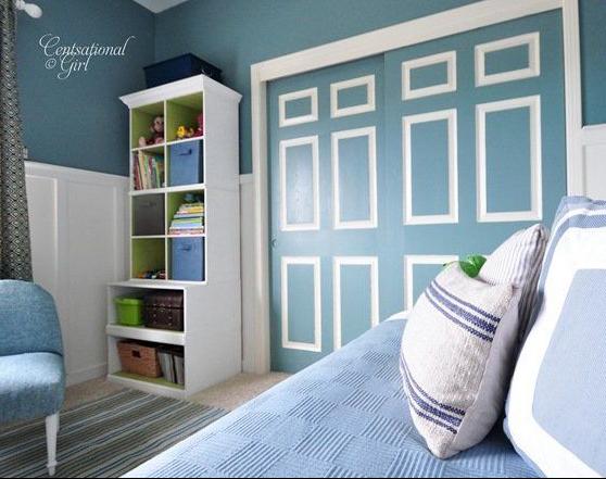 cg-painted-closet-doors_thumb