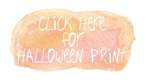 halloween button re