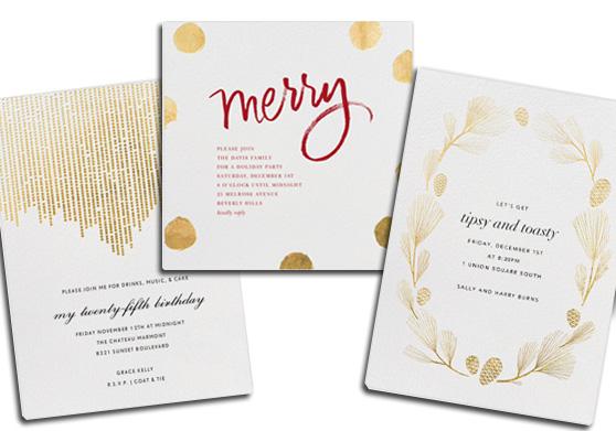paperless post invites