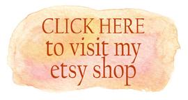 Etdy shop button sm