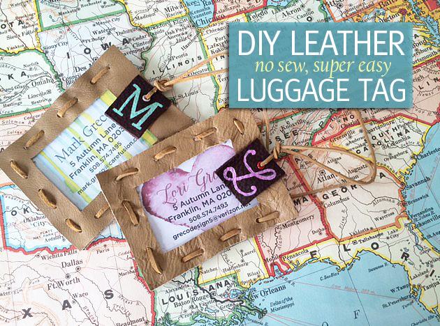 luggage tag final 2