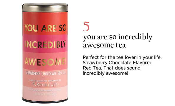 teas re