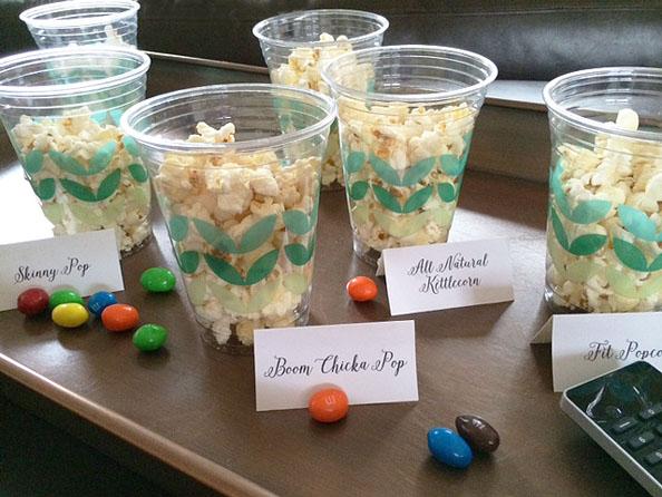 popcorn taste test detail 1