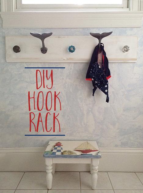 hook rack_hung 1re
