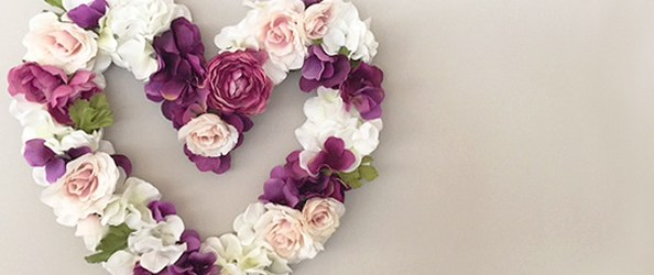 faux floral heart_final no type