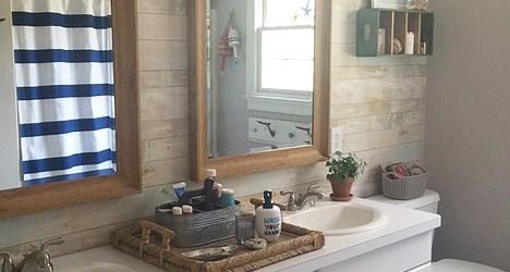 bathroom reveal_overview