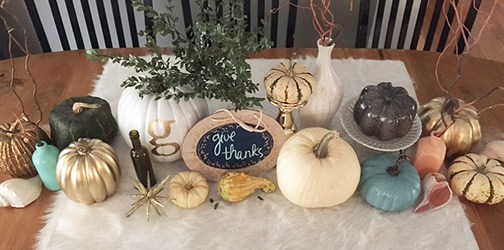 thanksgiving-table_feature