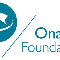 Onassis Foundation: Research Grants and Scholarships for FOREIGNERS 2015-16