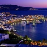 Mykonos Island - Greece Travel Agency