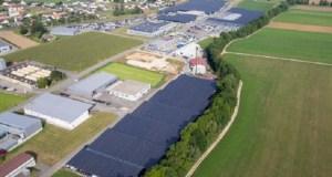 visuel-centrale-photovoltaique-courgenay-suisse