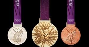 Medalii din deșeuri electronice pentru Jocurile Olimpice