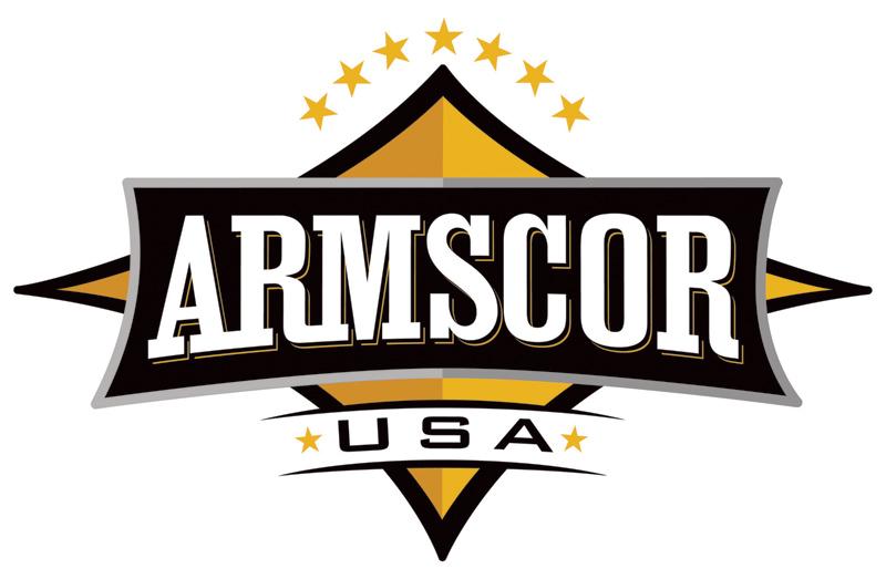 ARMSCORP
