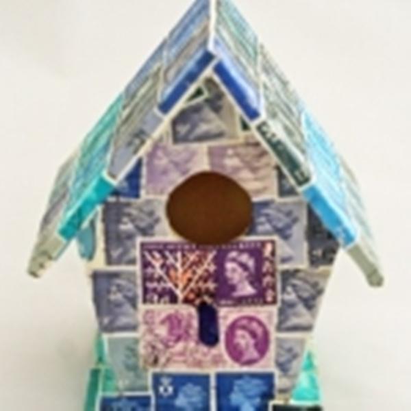 41386 140 140 3 stamp bird house mabelmavern