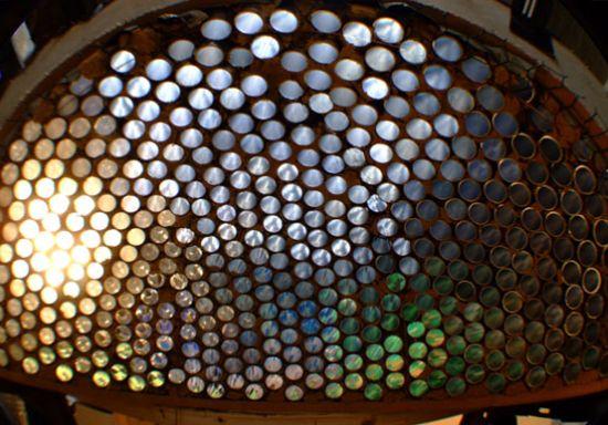 aeolus acoustic wind pavillion 2