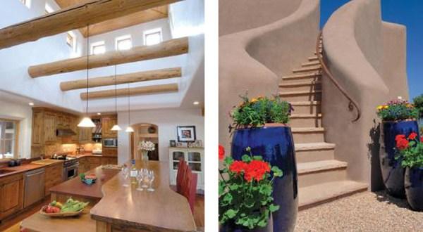solarsmith-eco-friendly-home-1