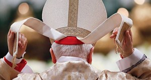 new-pope169-408x264