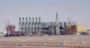 uae-opens-worlds-largest-csp-solar-power-plant-1363551557-3290