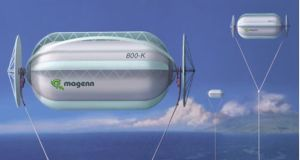 Mageen Air Rotor System_1