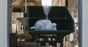 Waste-to-energy method  (3)