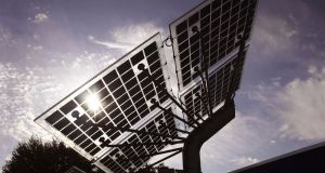 world in solar power (8)