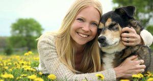 reduce pet's carbon footprint