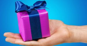 Best Eco-friendly Gift Ideas