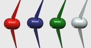 ECOlibri 2 (3)