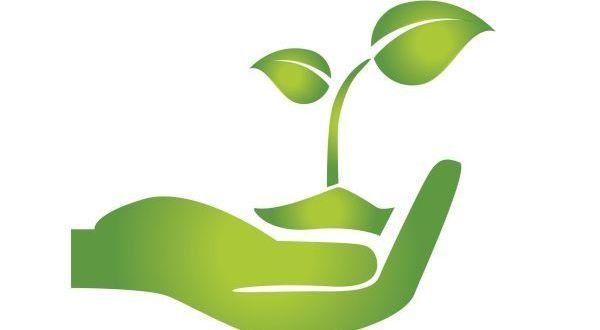 Bhutan attains huge environmental benchmark