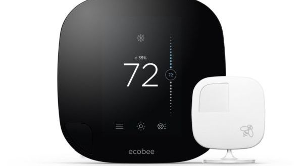 energy saving automated thermostats (3)