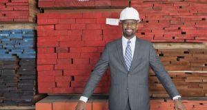 hiring-unlicensed-contractors-1