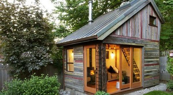 100-self-sustaining-luxury-tiny-home