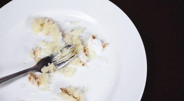 food-wastage-1