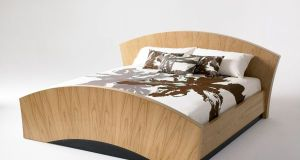 teak-furniture-design-3
