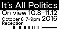itsallpolitics-wp