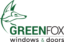 Green Fox Windows